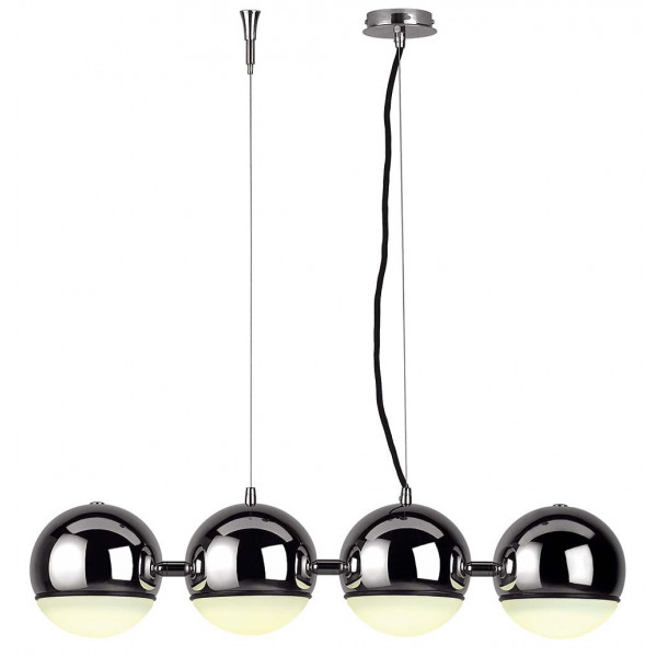 Suspension 4 boules design