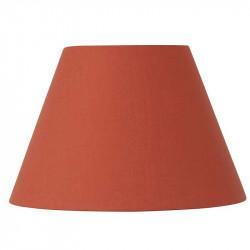 chapeau de lampe de chevet lampe de chevet. Black Bedroom Furniture Sets. Home Design Ideas