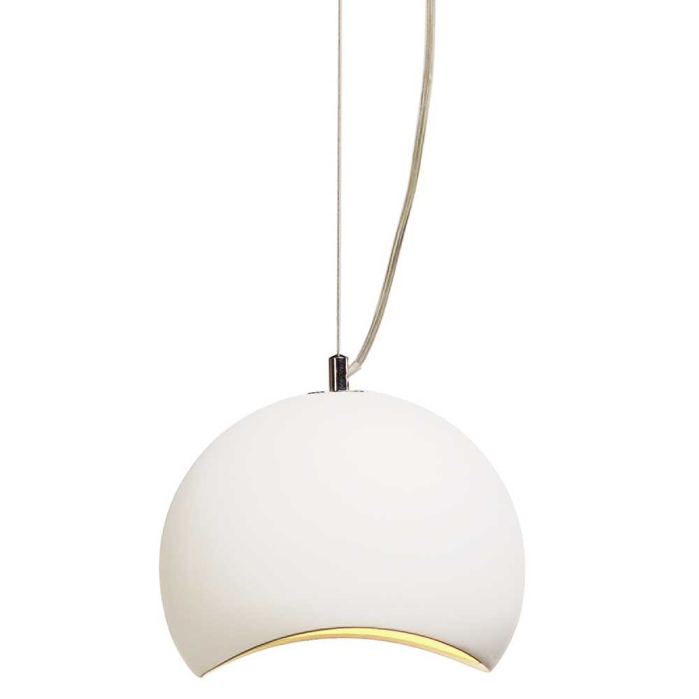 Suspension pl tre design lampe avenue for Suspension luminaire exterieur