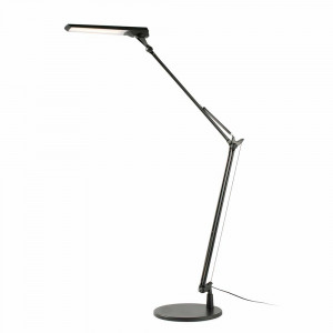 Lampe de bureau haut de gamme