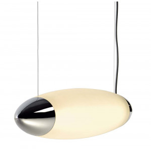 Suspension design moderne