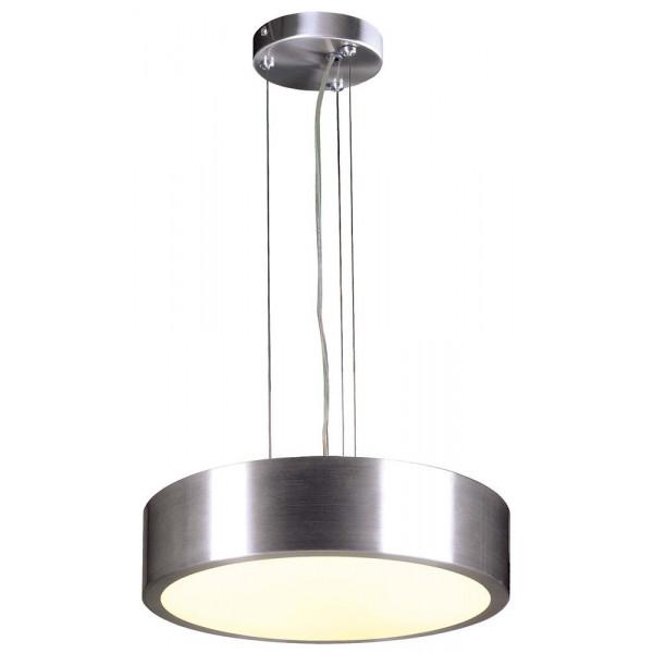 suspension cuisine en verre et alu lampe avenue On suspension cuisine verre