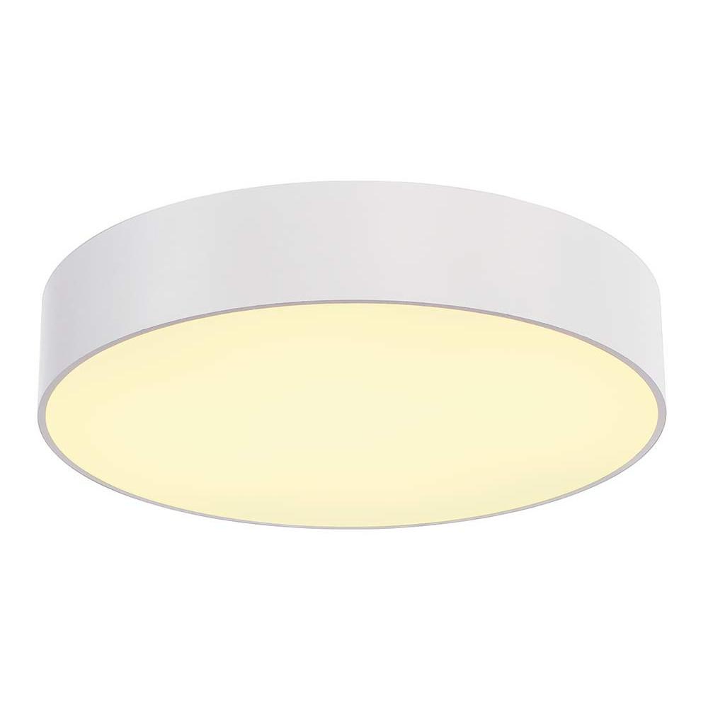 trendy lampe plafonnier couloir plafonnier de bureau design sur lampe avenue lampe avenue with. Black Bedroom Furniture Sets. Home Design Ideas