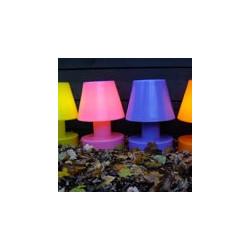Lampe Bloom de 40cm -20%