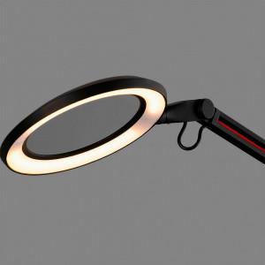 Lampe de bureau LED avec variateur