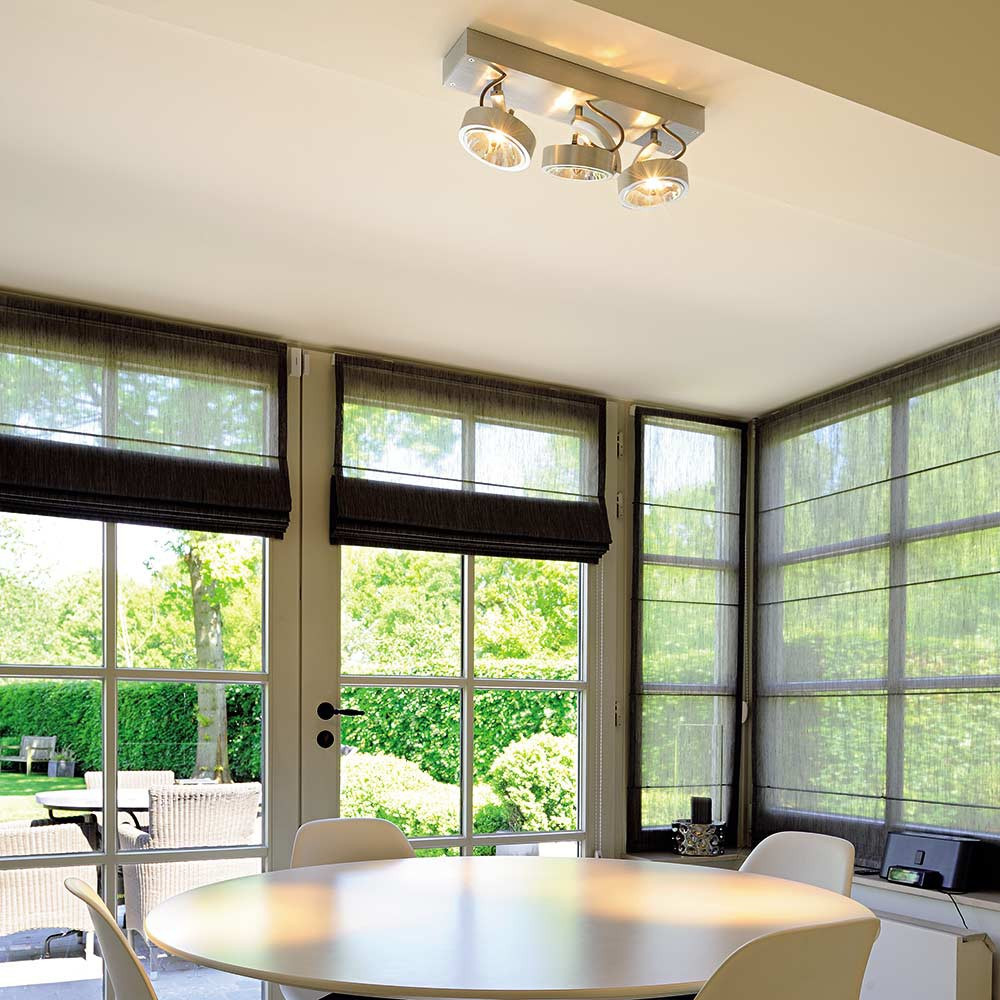 Plafonnier Moderne Amazing Natural Home Design