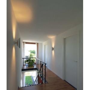 Applique couloir