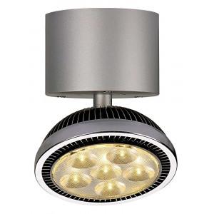 Spot LED design
