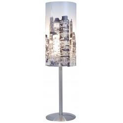 Lampe new-york