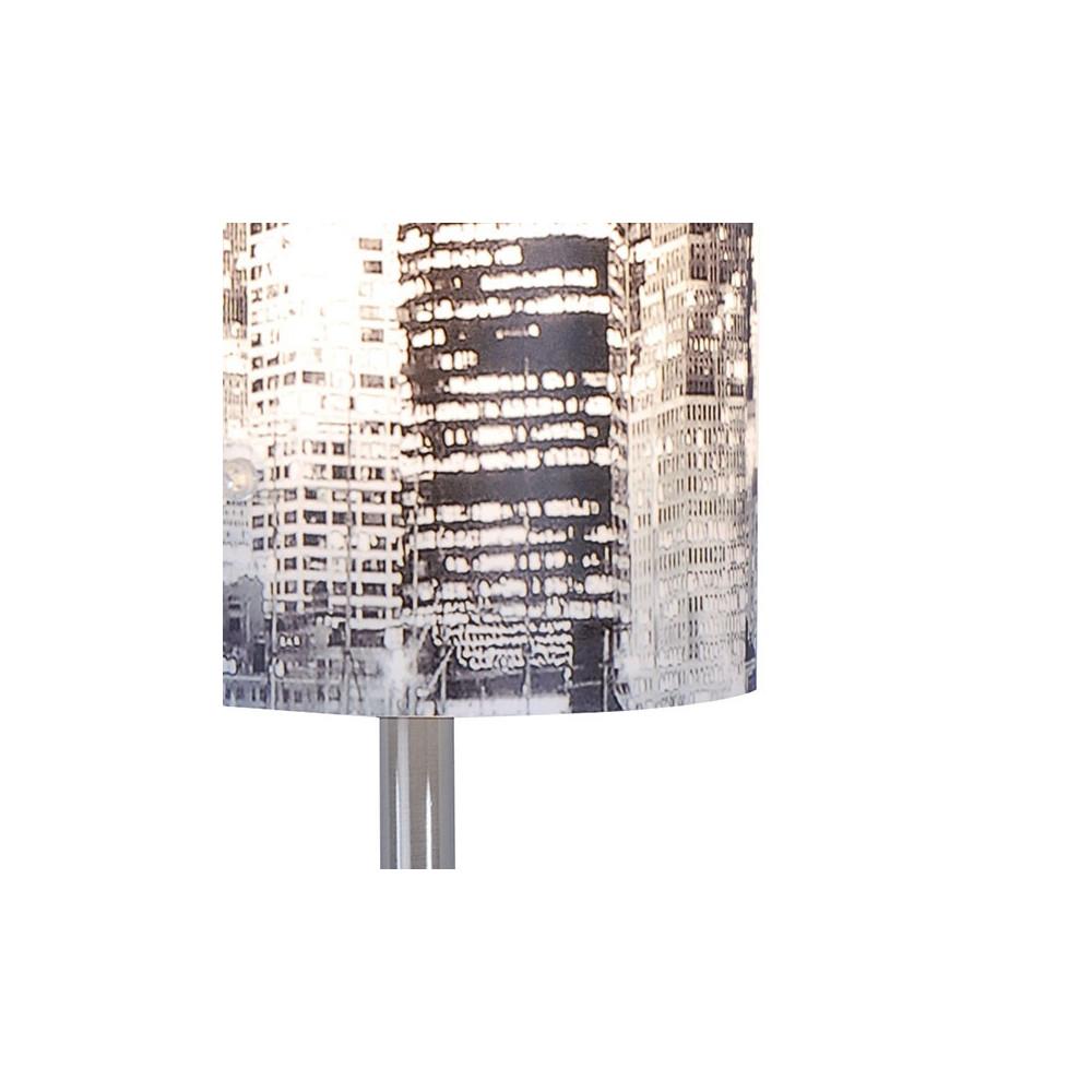 lampe d co new york luminaire tendance sur lampe avenue. Black Bedroom Furniture Sets. Home Design Ideas