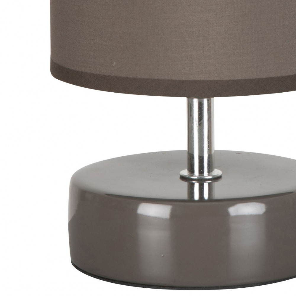lampe chevet taupe ceramique 5 Incroyable Lampe Chevet Taupe Ksh4
