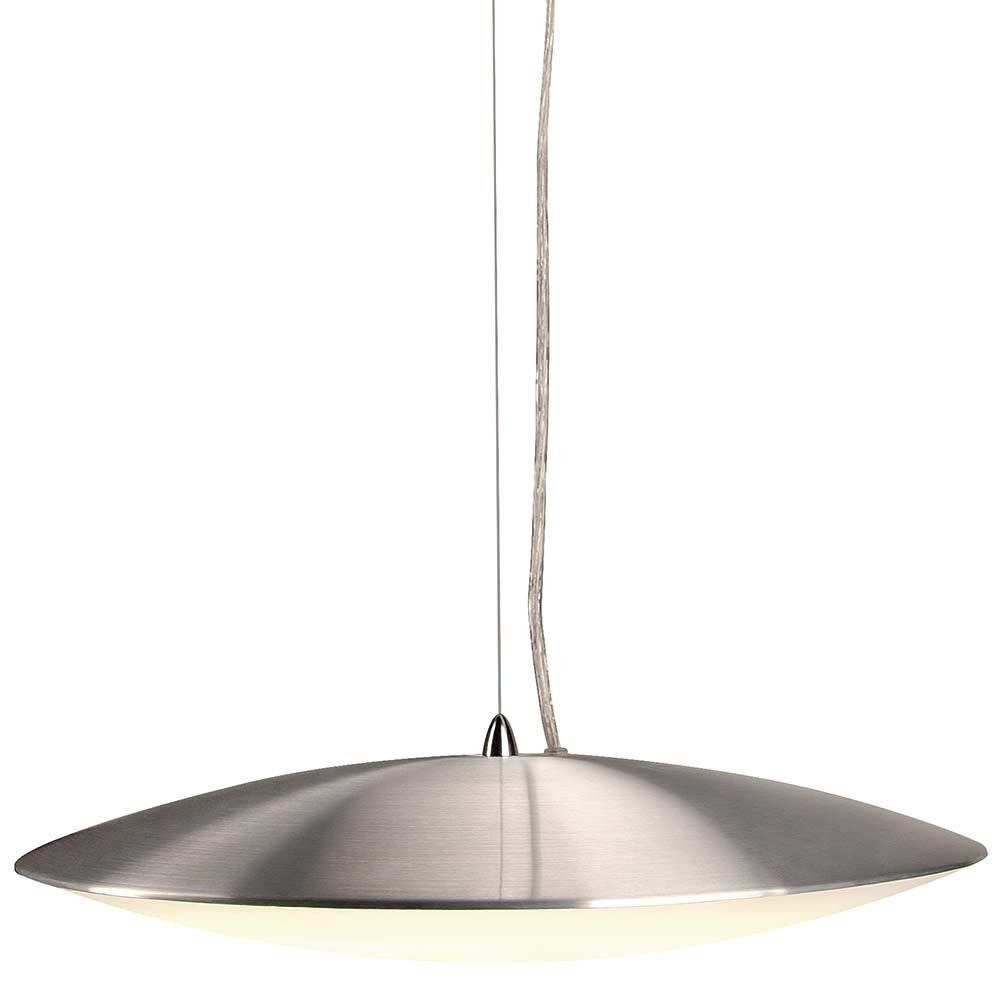 Grande suspension cuisine originale lampe avenue for Grande suspension luminaire