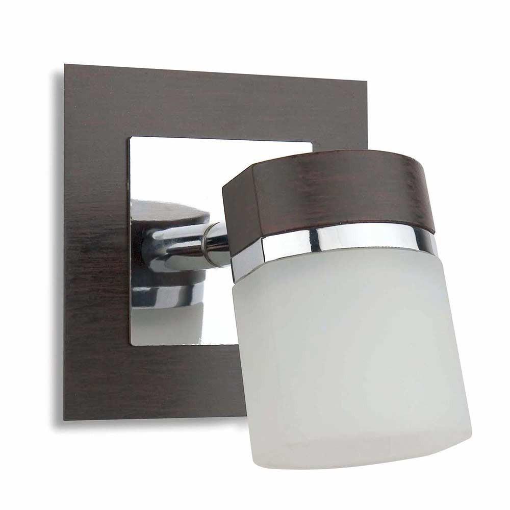 applique murale spot luminaire mural faro. Black Bedroom Furniture Sets. Home Design Ideas