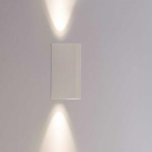 Applique LED moderne