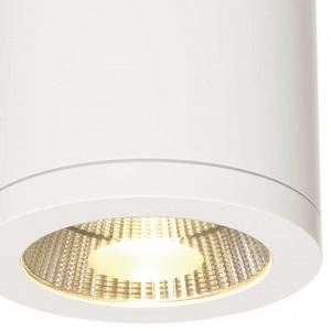 Plafonnier LED pour couloir