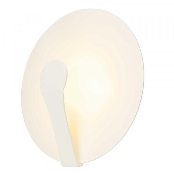 Applique LED ronde