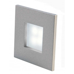 Acheter un spot encastrable lampe avenue for Spot exterieur encastrable plafond