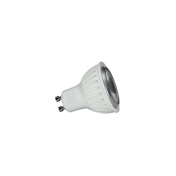 Ampoule LED GU10 4W