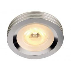 Spot encastrable LED