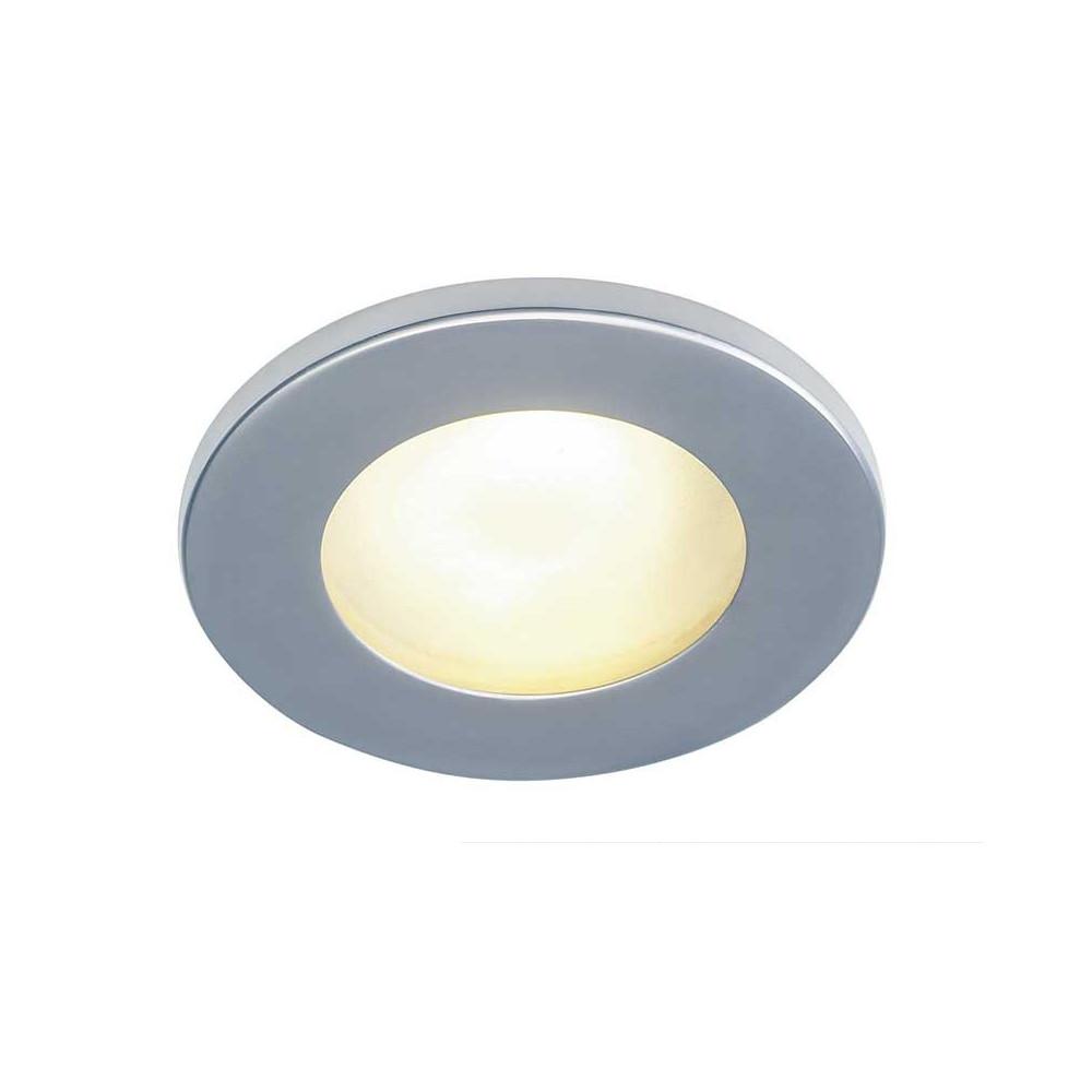 Spots encastrables : Luminaires Eclairage
