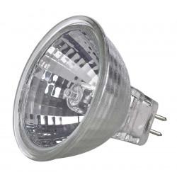 Ampoule MR16 35W