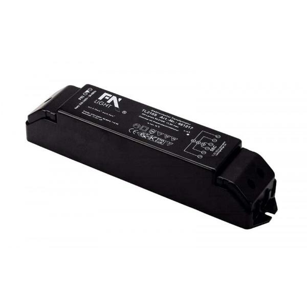 Transformateur FN 04 20-120VA