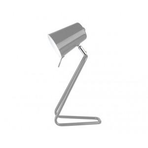 lampe de bureau z fris fonc lampe avenue. Black Bedroom Furniture Sets. Home Design Ideas