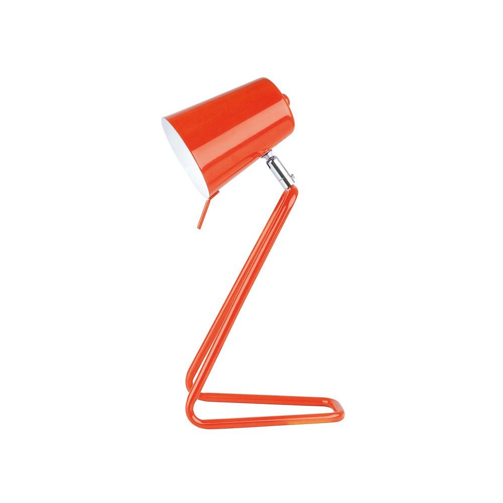 Image Result For Lampe De Bureau Orange