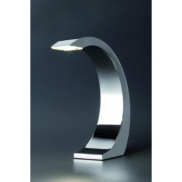 Lampe De Chevet Moderne Pour Chambre Lampe De Chevet