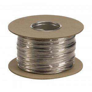 Câble TBT 4mm² 20m