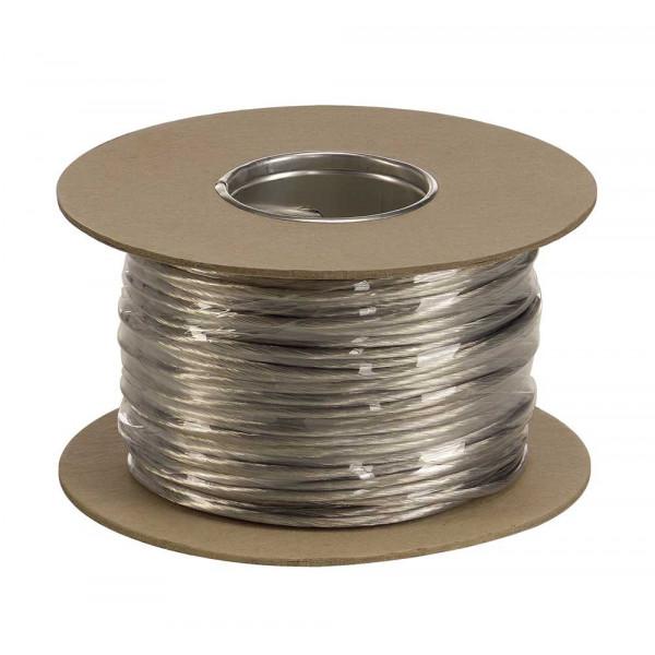 Câble TBT 6mm² 100m