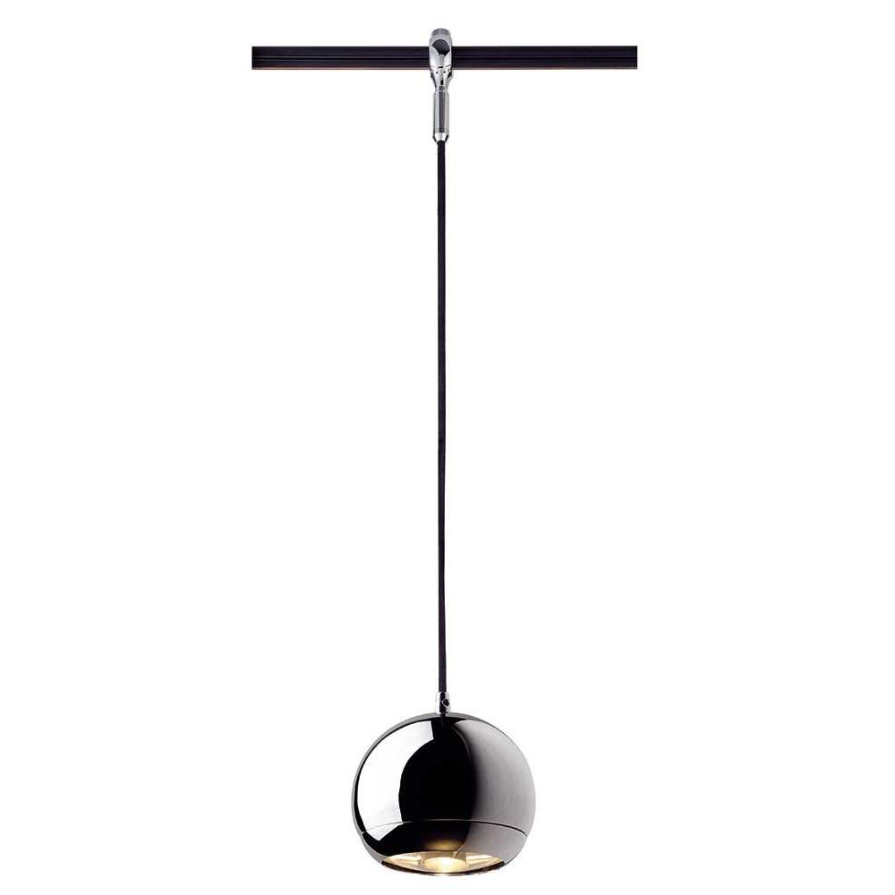 Suspension boule asiatique 20171004221230 for Lampe boule suspension