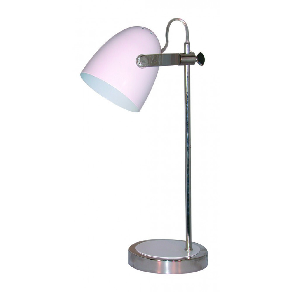 Emejing lamp bureau ado contemporary - Lampe de table enfant ...