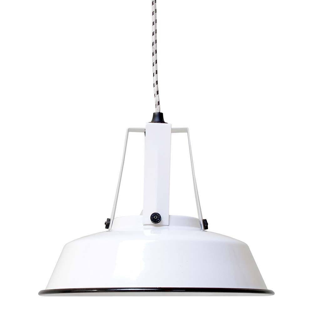 Suspension Blanche Industrielle 20170930004822