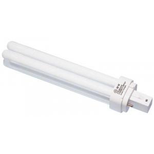 Ampoule G24d-3 26w