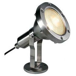 Projecteur exterieur pour votre jardin ou maison lampe - Spot pour exterieur ...