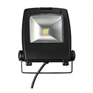Projecteur LED puissant