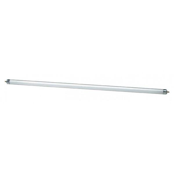 Ampoule G5 T5 85cm