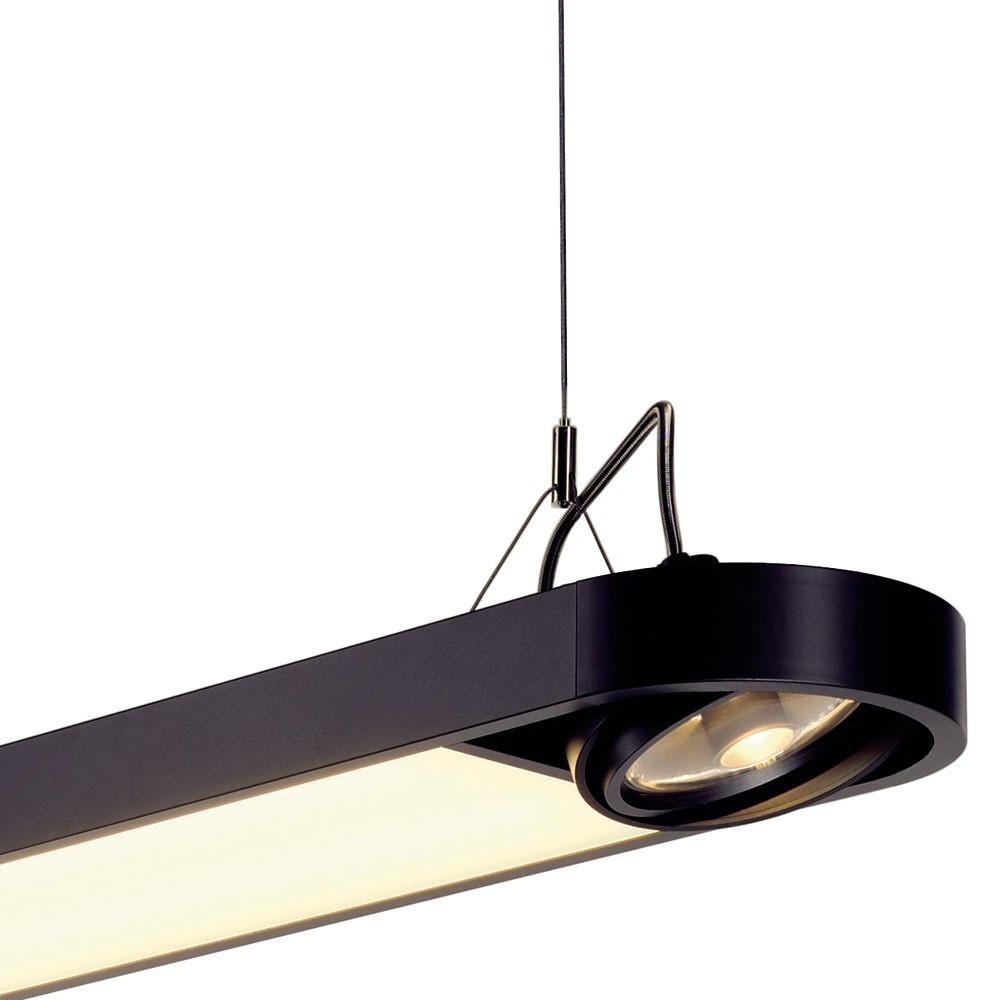 Tr s grande suspension plan de travail en vente sur lampe - Lampe plan de travail cuisine ...
