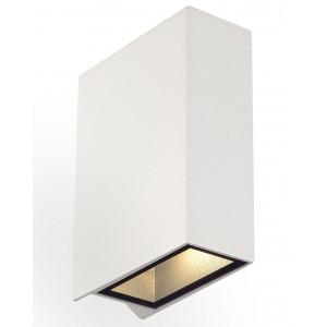 Applique LED blanche