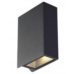 luminaire couloir et luminaire escalier sur lampe avenue. Black Bedroom Furniture Sets. Home Design Ideas