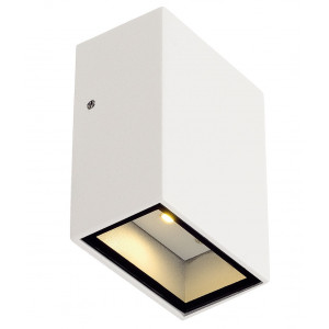 Applique LED IP44
