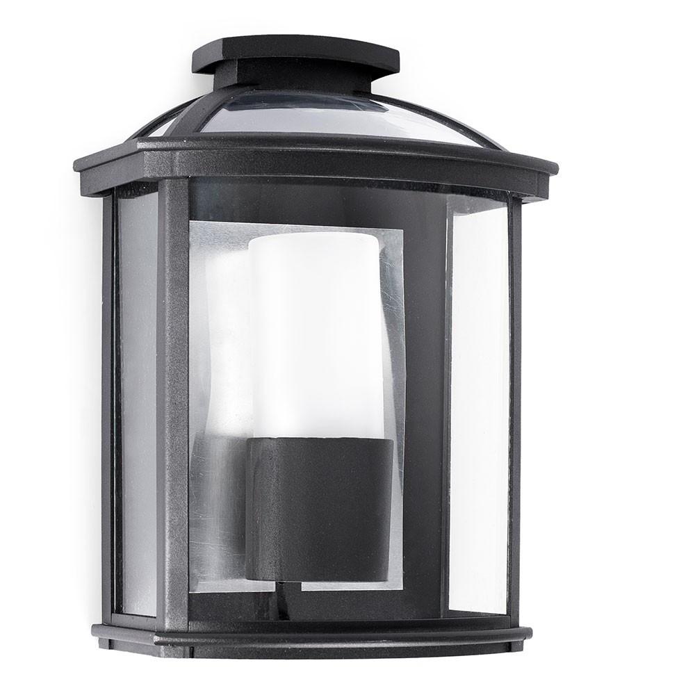 applique ext rieur l gante qui ne rouille pas ip44 en vente sur lampe avenue. Black Bedroom Furniture Sets. Home Design Ideas