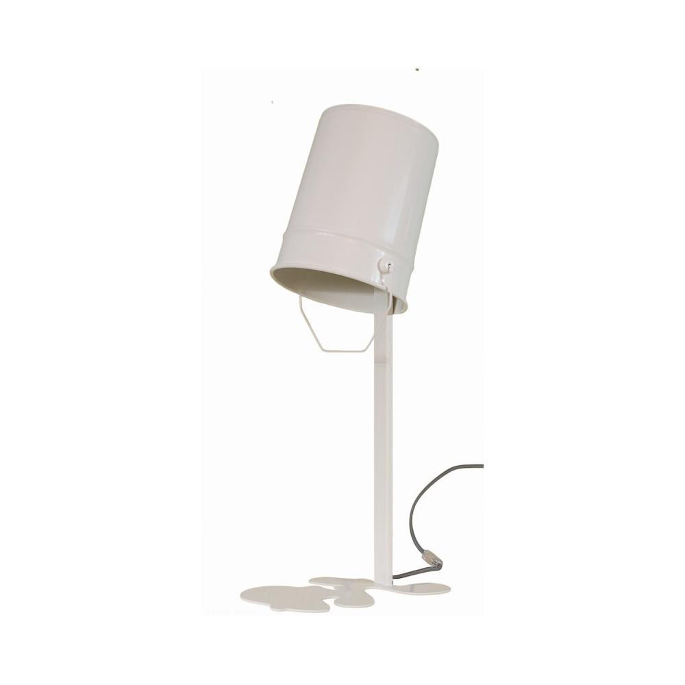 lampe de table design oups luminaire design en vente sur. Black Bedroom Furniture Sets. Home Design Ideas