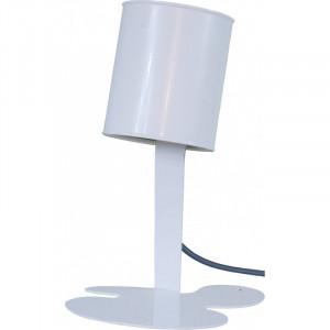 Lampe de table design et originale p 39 tite oups luminaire lampe avenue - Lampe pipistrello originale ...