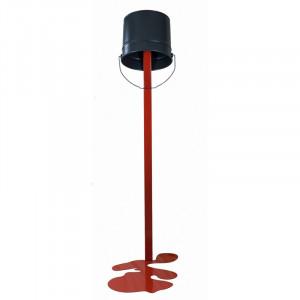 lampadaire original et d co luminaire design en vente sur lampe avenue. Black Bedroom Furniture Sets. Home Design Ideas