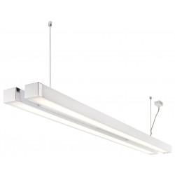 luminaire de bureau lampe de bureau lampadaire suspension plafonnier et applique bureau. Black Bedroom Furniture Sets. Home Design Ideas