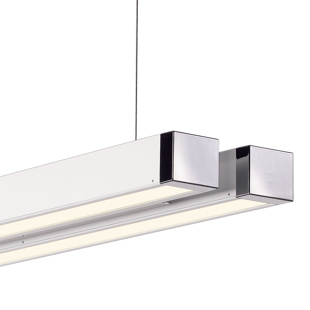 suspension n on clairage salle de r union eclairage professionnel. Black Bedroom Furniture Sets. Home Design Ideas