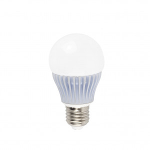 Ampoule E27 LED 11W