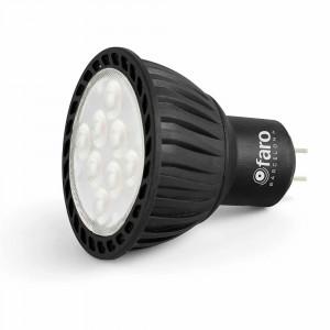 Ampoule MR16 LED